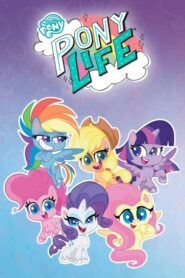 My Little Pony: Pony Life 2020
