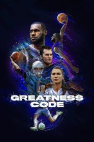 Greatness Code 2020