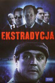 Ekstradycja odcinek 6 1995
