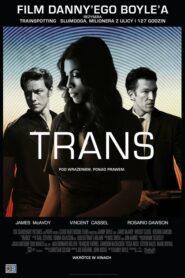 Trans 2013