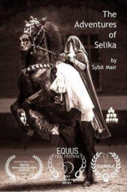 The Adventures of Selika 2017