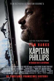 Kapitan Phillips 2013