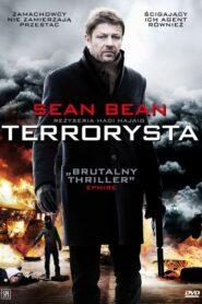 Terrorysta 2012