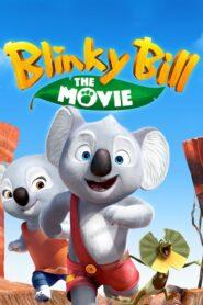 Bystry Bill: Film 2015