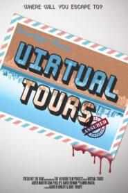 Virtual Tours 2019
