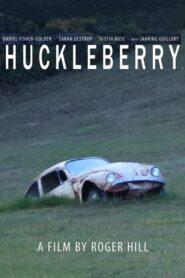 Huckleberry 2018
