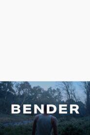 Bender 2020