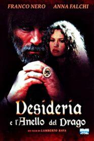 Desideria e l'anello del drago 1994