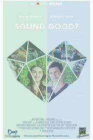 Sound Good? 2020