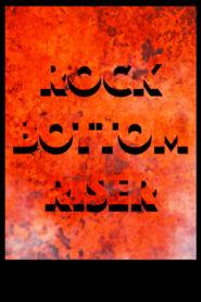 Rock Bottom Riser 2021