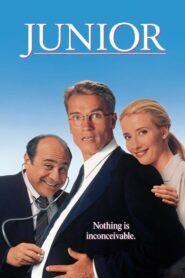 Junior 1994