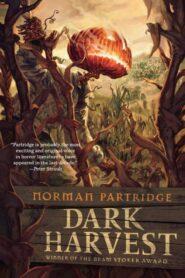 Dark Harvest 2021