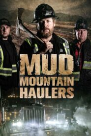 Mud Mountain Haulers 2021