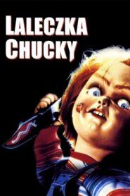 Laleczka Chucky 1988
