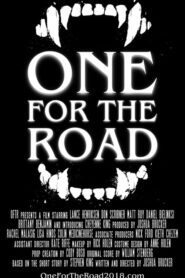 One for the Road 2018