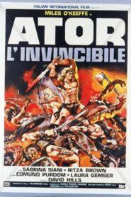 Ator l'invincibile 1982