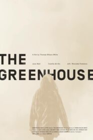 The Greenhouse 2021