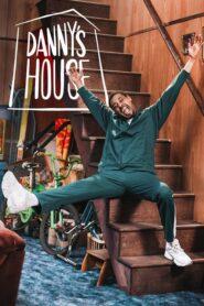 Danny's House 2019