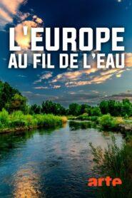 Stromaufwärts! Europas Wasserwege 2020
