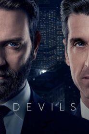 Devils 2020