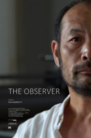 The Observer 2019