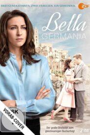 Bella Germania 2019