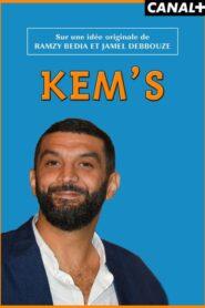 Kem's 2019