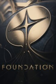 Foundation 2020