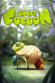 Sweet Cocoon 2014