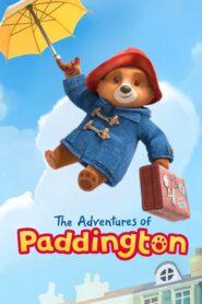 The Adventures of Paddington 2019