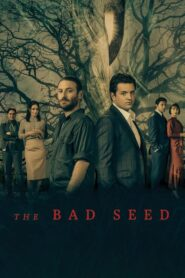 The Bad Seed 2019