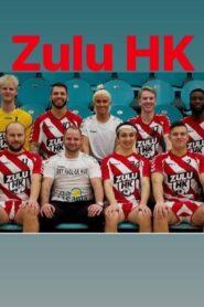 Zulu HK 2019