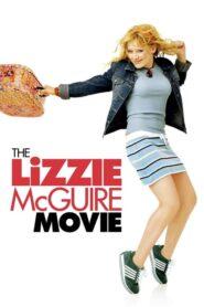 Lizzie McGuire 2003