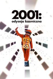 2001: Odyseja Kosmiczna 1968