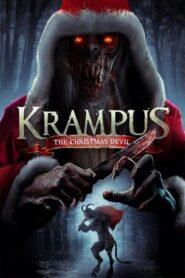 Krampus: The Christmas Devil 2013