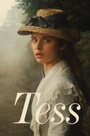 Tess 1979