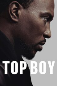 Top Boy 2019