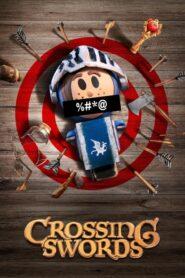 Crossing Swords 2020