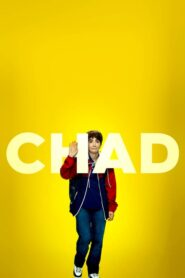 Chad 2021