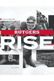 Rutgers Rise 2020