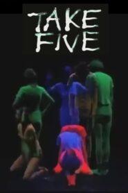 Take Five 1972