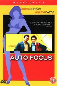 Auto Focus 2002