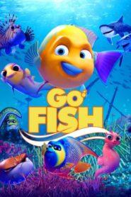 Go Fish 2019