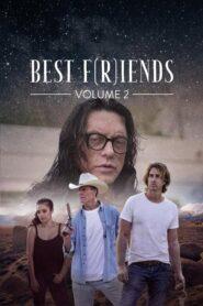 Najlepsi przyjaciele vol. 2 2018
