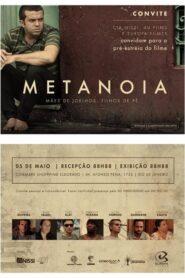 Metanoia 2015