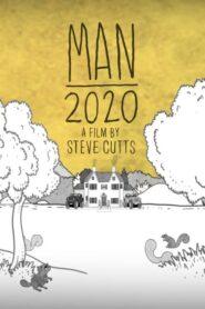 MAN 2020 2020
