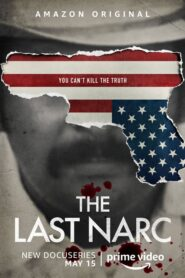 The Last Narc 2020
