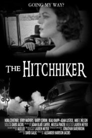 The Hitchhiker 2014
