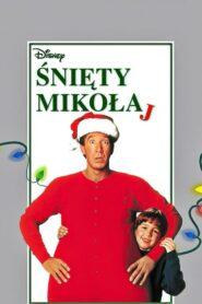 Śnięty Mikołaj 1994