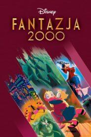 Fantazja 2000 1999